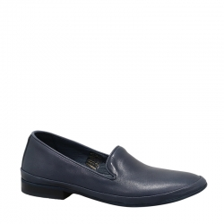 CHANTAL-B679-LAVADO -NAVY