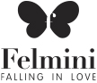 FelminiShop - Falling in Love